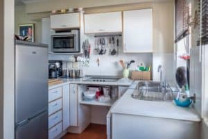 Corner Kitchen Sink Ideas – Decide before the Selecting