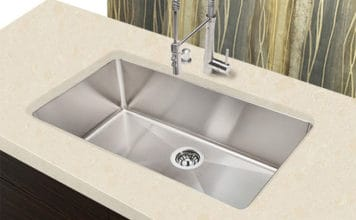 Hahn Sink Reviews-Hahn Handmade ZR002