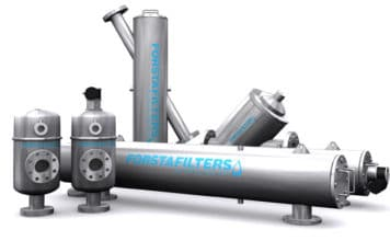 Things You Need to Know About Water Filters