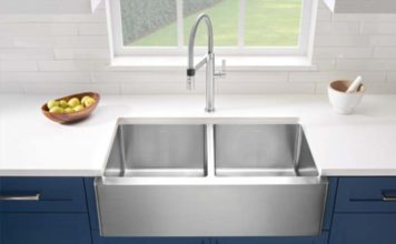 best Blanco sink review